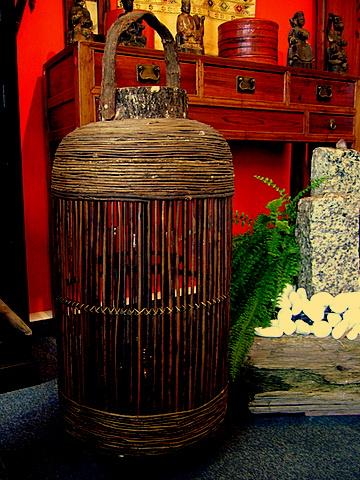 enishi - Japanische Antiquitäten, Sammlerstücke,